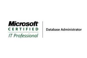 Portfolio for SQL Data Management