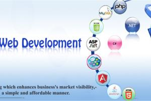 Portfolio for ECOMMERCE PORTAL DEVELOPMENT