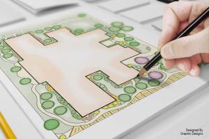 Portfolio for Illustration Designing
