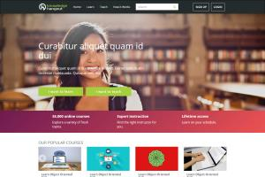 Portfolio for Expert in: Web App , Mobile app,