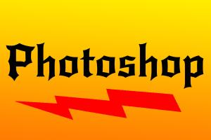 Portfolio for Photoshop and Video Making