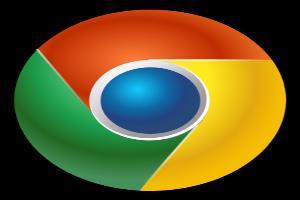 Portfolio for Website and Chrome Extensions Programmer