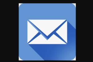 Portfolio for Mobile App Development | iOS/Android