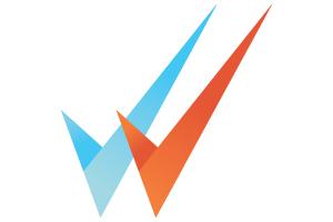 Portfolio for Drupal, Magento & Wordpress + Design
