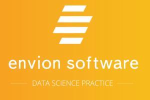 Portfolio for Big Data and Data Science