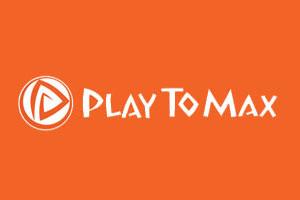 Portfolio for HTML5 GAME DEVELOPMENT