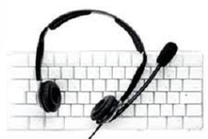 Portfolio for Transcriptions
