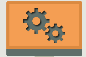 Portfolio for ScrumMaster in Microsoft Technology