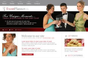 Portfolio for Ecommerce Website Sell Unlimited Product