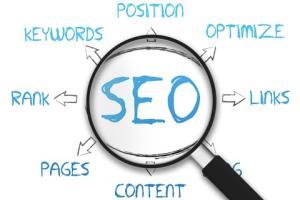 Portfolio for SEO|SEM|Adwords|SMM|On Page Optimization
