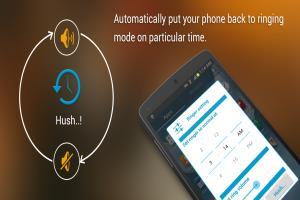 Portfolio for Android | iOS Expert