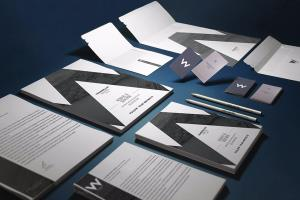 Portfolio for Limtless Creativity Empowering Design