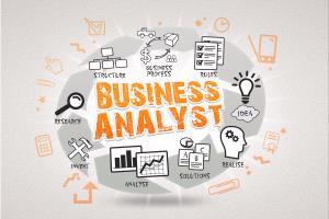 Portfolio for Data / Financial / Business Analysis