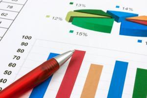 Portfolio for Business Management Services
