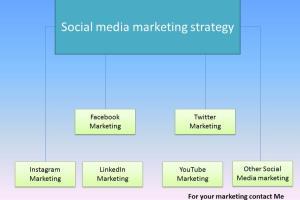 Portfolio for Social Media Followers