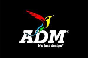 Portfolio for Graphic/ Creative Design