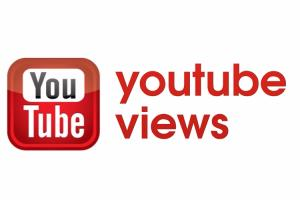 Portfolio for i will promote your youtube video