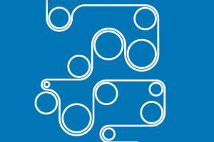 Portfolio for Software Solutions & System Integration
