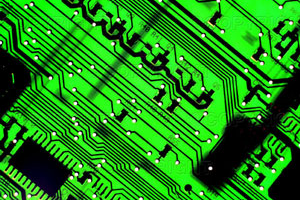 Portfolio for Electrical Hardware Engineer