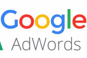 Portfolio for Affiliate/Google Adwords Consultant