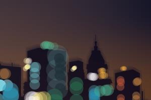 Portfolio for iOS developer/UI designer/ App Icon Desi