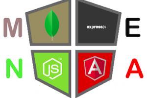 Portfolio for Webpack