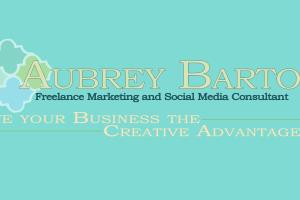 Portfolio for Freelance Marketing Consultant