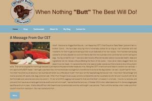 Portfolio for EXPERT IN WEB DESIGNING(HTML,CSS)/SEO