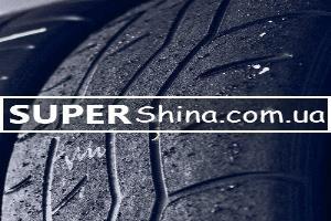 Portfolio for my first store supershina.com.ua