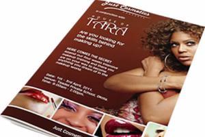 Portfolio for I will design a PROFESSIONAL ebook cover