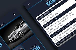 Portfolio for UI and Graphic Design