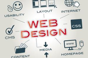 Portfolio for Website Designer & Android app Developer