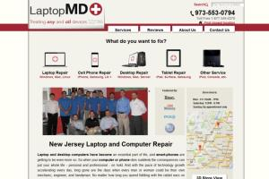 Jerseylaptoprepair.com