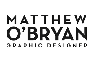 Portfolio for Graphic Design and Photography