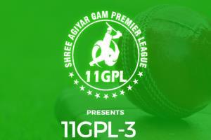 Portfolio for Cricket App - Live score in Second