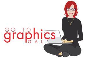 Portfolio for Bold, clean, WordPress sites