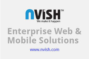 Portfolio for Enterprise Web & Mobile Solutions