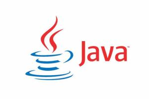 Portfolio for Java programming