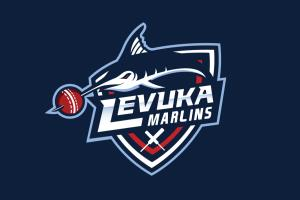 Levuka Marlin - Cricket Team