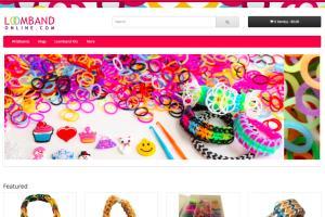 Portfolio for Web, Graphic & App services