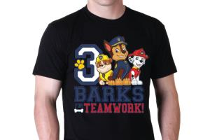 Portfolio for T-Shirt Design   Clipping Path   Edit