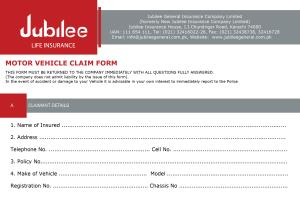 Portfolio for Forms Design, Layouts, Fillable forms