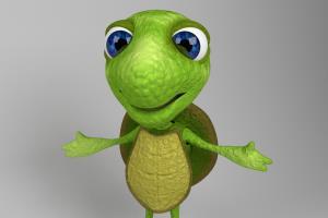 Portfolio for Logo design and 3D Animation works