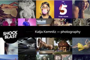 Portfolio for Seeking for a graphic designer?