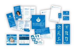 Portfolio for Professional Graphic Desig