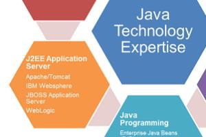 Portfolio for Java Integration and Web Development