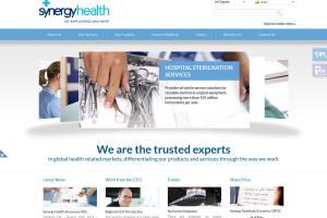 Portfolio for Website & Logo design