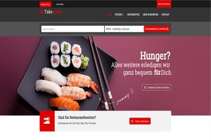 Portfolio for Bean Nguyen - PHP,Codeigniter,Bootstrap