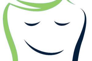 Portfolio for Logo and Design Artist