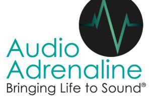 Portfolio for Audio Adrenaline - #1 Podcast Producer